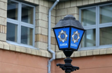 Man charged over murder of man whose body was found in Dublin lane