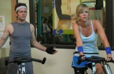 12 things you'll understand if you're a reformed gym phobe