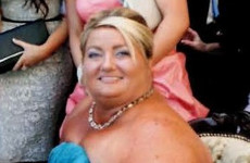 Gardaí locate missing woman safe and well