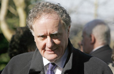 As it happened: The last Vincent Browne show