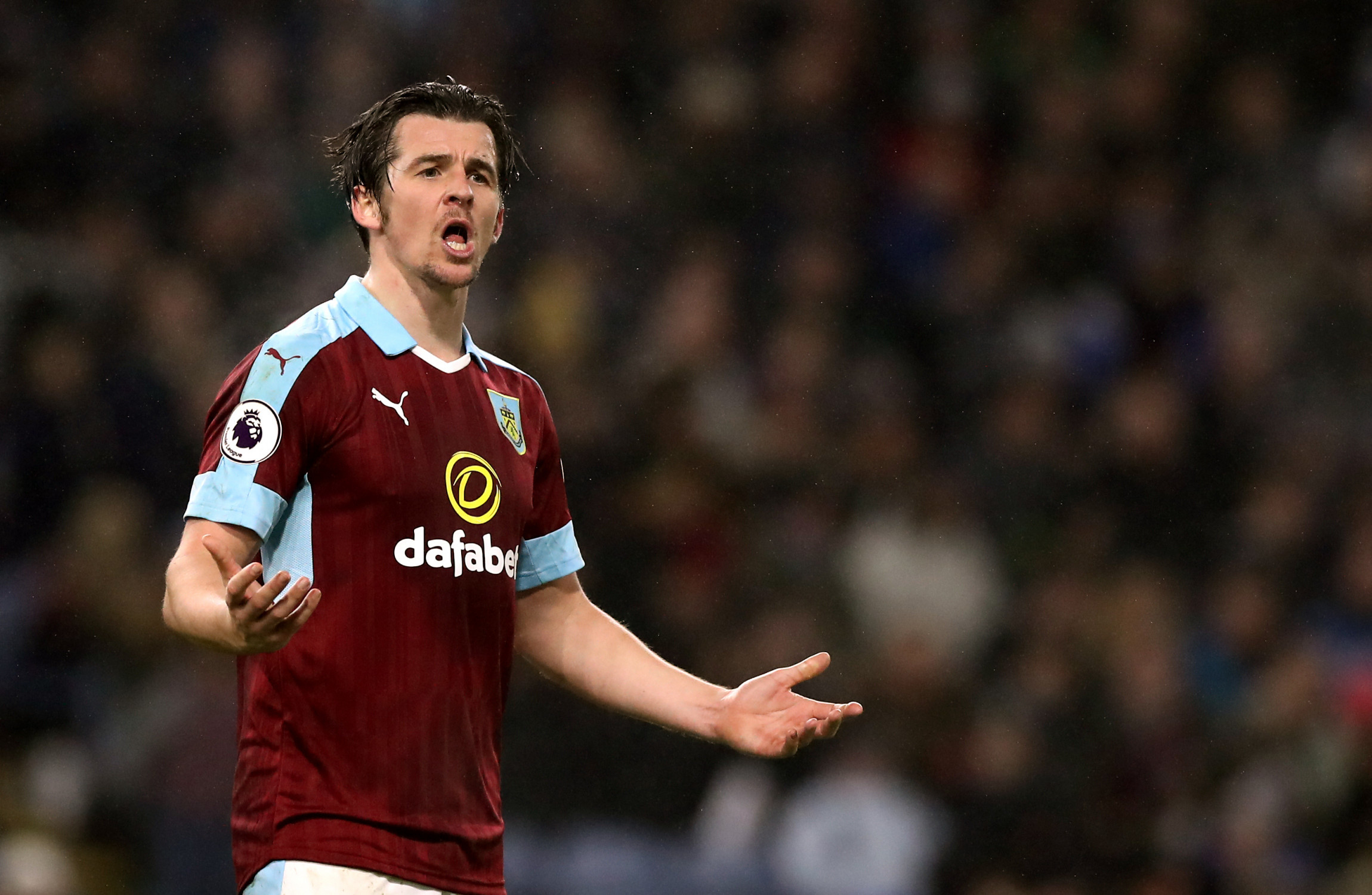 FA reduces 'excessive' Barton ban for betting