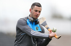 'I'm not sure if the Tipp public really care what he did if he plays and we win an All-Ireland'