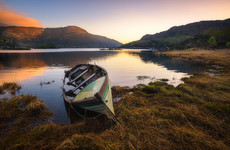 My Favourite Drive: Ollie Brannock revisits Killarney's lakes where he proposed