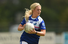 Cavan poised for tough Déise test as All-Ireland championship heats up