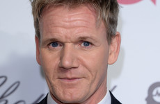 15 times Gordon Ramsay was unexpectedly sweet