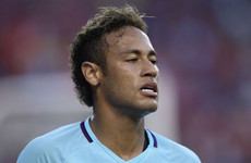 'We want this noise to be cleared up' - Iniesta urges Neymar to speak out on PSG links