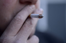 The US is proposing new laws to lower nicotine in cigarettes to non-addictive levels