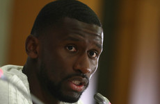 Chelsea newcomer Rudiger wants 'justice' over alleged abuse in Serie A