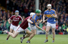 Premier momentum, crucial match-ups, 5-week break for Tribesmen - Galway-Tipp talking points