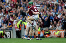 Keady affair, Paudie shoulder, and scoring shows - famous Galway-Tipp hurling memories