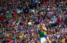 Throw-in time for Mayo and Roscommon replay confirmed by Croke Park