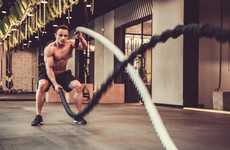 5 key fitness areas every rugby, GAA, and football player should focus on