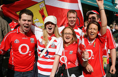 Irish fintech firm Global Shares' hiring spree will be a boon for west Cork