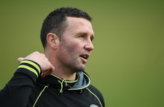 Aaron Mauger takes up Highlanders job after being sacked by Leicester