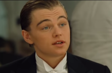 Quiz: How well do you know the film Titanic?