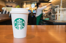 Cork city taking Starbucks to court to close its Patrick Street shop