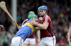 Quiz: How Well Do You Know The Tipperary-Galway Hurling Rivalry?