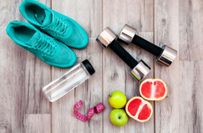 Diseased, broken and fatter than ever: How the health and fitness industry is failing us