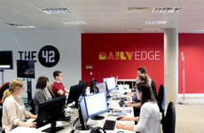 Is this you? We're looking for a creative, innovative leader to be the Editor of DailyEdge