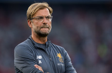 A look at Liverpool's potential opponents in tomorrow's Champions League play-off draw