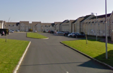 Man shot 'multiple times' in Meath