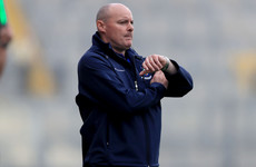 Monaghan unchanged ahead of Saturday's quarter-final clash with Dublin