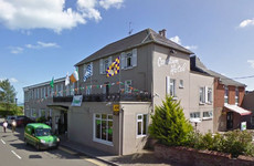 Goods worth €21,000 seized at well-known Wexford hotel over failure to pay commercial rates