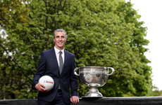 How to write GAA articles like Jim McGuinness and the week's best sportswriting