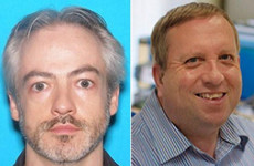 University professor and Oxford employee arrested over Chicago murder
