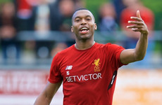 Sturridge can fire Liverpool to Premier League title – Rush