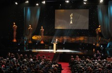 'Love/Hate' wins big at 2012 IFTA awards