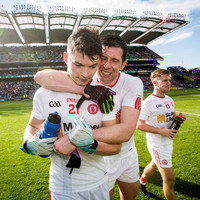 5 talking points after Tyrone swatted aside Armagh to book Dublin showdown