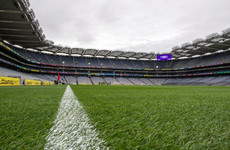 Croke Park glory for Cork against Dublin as they claim All-Ireland U17 hurling crown