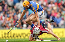 Galway's biggest leader, Tipp disappointment and All-Ireland race wide open
