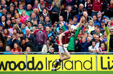 'Joe Canning take a bow!': The reaction to Galway's stunning win over Tipperary