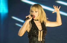Jury selected in trial of man accused of groping Taylor Swift