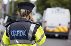 Gardaí investigate alleged assault of girl at Carrick-on-Shannon