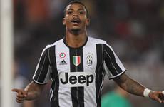 Southampton seal record €18 million deal for Juventus midfielder