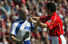 The top-10 unforgettable moments from Cork and Waterford's modern hurling rivalry