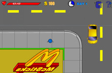 8 games that really entertained people who got broadband in 2006