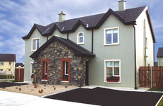 We've rounded up some of the best homes in Kerry