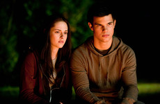 There could be more Twilight and Hunger Games movies on the horizon