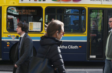 Do you use these buses in Dublin? A new operator on 10% of routes will be announced today