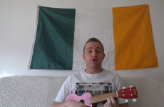 This Kildare teacher's brilliant song about Conor McGregor is taking over Irish Facebook