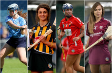 Fixture details confirmed for Saturday week's camogie semi-final double-header