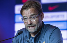 Klopp: No amount of money could convince Liverpool to sell Coutinho