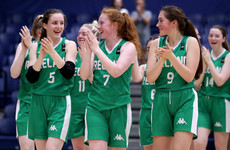 Unbeaten Ireland seek European quarter-final success over Israel