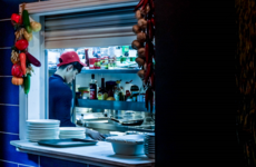 There's a shortage of chefs in Ireland – but the industry can't agree why