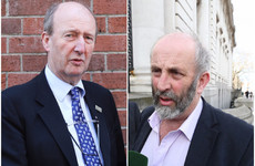'Danny Healy Rae's drink-driving comments are callous, I won't accommodate his fantasies'