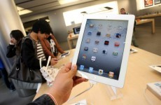 Apple supplier Foxconn audited by independent group